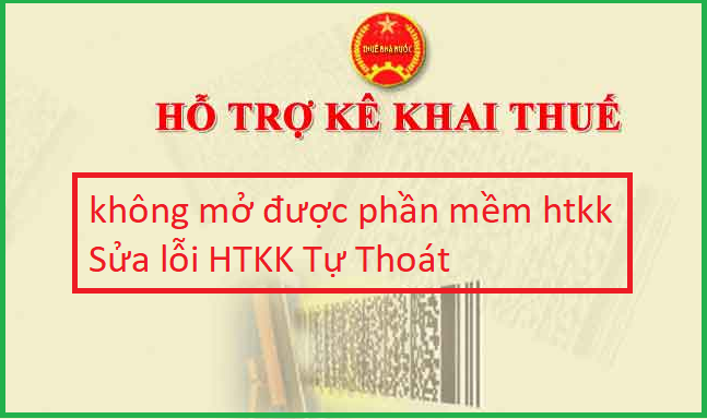 phan-men-htkk-tu-thoat